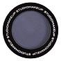 Phấn Mắt Đơn Studiomakeup Soft Blend Eye Shadow SES (2g) thumbnail