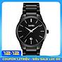 Đồng hồ Nam thời trang SKMEI 9140 - DHA519 thumbnail