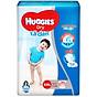 Tã Dán Huggies Dry Gói Đại XXL34 (34 Miếng) thumbnail