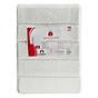 Bông Tẩy Trang Merilynn Bông Bạch Tuyết TP140 (500g) thumbnail