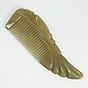 Lược sừng xuất Nhật - COH107 (Size S) Cá Koi nhỏ bé - Horn Comb of Hahanco thumbnail