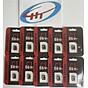 Thẻ nhớ 64gb camera Hikvision-Hàng Chính Hãng. 5