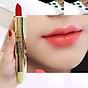 Son GOLD Matte Lipstick 2in1 Mini Garden Màu Hồng Đào thumbnail