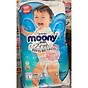 Tã quần Moony size L 44 + 6 (50 miếng) thumbnail