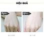 Kem dưỡng trắng da toàn thân Truesky Version 2 dạng lotion thẩm thấu và dưỡng trắng nhanh 100ml - Whitening Body Lotion 7