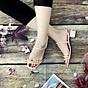 Giày cao gót nữ thời trang HG2 3