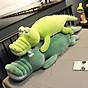 gấu bông cá sấu siêu đep1 m6 thumbnail