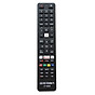 Remote Điều Khiển Dùng Cho Smart TV, TV LED Toshiba CT-8069 thumbnail