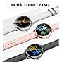 Đồng hồ kết nối bluetooth đa năng 1508 - Sản phẩm công nghệ 6