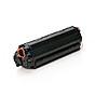 Hộp mực máy in HP LaserJet Pro M12A, M12W (HKC-79A) thumbnail