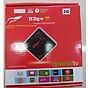 Tivi Box Android HDgo 4K Ram 2Gb Hàng chính hãng thumbnail