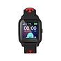 Đồng hồ thông minh định vị trẻ em Wonlex KT04 hàng chính hãng - Tặng thú ngậm bảo vệ dây sạc thumbnail