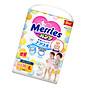 Tã bỉm quần Merries size XL - 38 + 6 miếng (Cho bé 12 - 22kg) 2