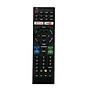 Điều khiển dùng cho tivi SHARP Internet LCD-LED. thumbnail