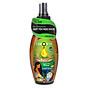 Tinh Chất Phục Hồi Tóc Hư Tổn - Hair Repair Essence nhiều loại hương hương hoa, hương trái cây có kết hợp bổ sung Vitamin E và acid lauric trong dầu dừa thẩm thấu vào từng sợi tóc hư tổn. thumbnail