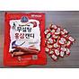Kẹo sâm không đường 500g 365 - Daedong thumbnail