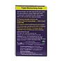 Xà bông Hope s Relief cho da khô ngứa, eczema, vảy nến, viêm da (125g) 2