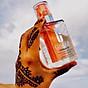 Clinique ID Hydrating Jelly + Concentrate for Irritation Orange - Dưỡng Dạng Thạch Giúp Giảm Căng Thẳng Trên Da 6
