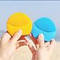 máy rửa mặt massage nâng cơ chạy điện forever hàng chính hãng nội địa TQ 2