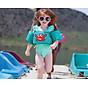 Phao bơi trẻ em cực chất 3