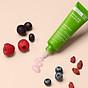 Serum dưỡng da hoàn toàn từ thiên nhiên Paula s Choice Earth Sourced Power Berry Serum 30ml 8530 thumbnail