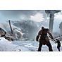 Đĩa Game PlayStation PS4 Sony God Of War 4 - Hàng Nhập Khẩu 6