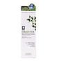 Sữa rửa mặt ngừa mụn cao cấp Hàn Quốc Dabo Green Tea 3 in 1 tinh chất trà xanh (180ml) Hàng chính hãng. 4
