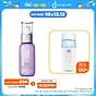 Sữa dưỡng giúp cải thiện các dấu hiệu lão hóa Vital Act Emulsion d program 100ml_13577 thumbnail