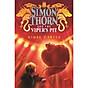 Simon Thorn and the Viper s Pit thumbnail