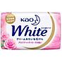 Xà bông Kao White hương hoa nội địa Nhật Bản - Giao màu ngẫu nhiên thumbnail