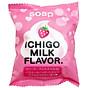 Combo 3 Xà Phòng Pelican Sữa Dâu Ichigo Milk Flavor Nhật Bản 80g - An Toàn Cho Cả Trẻ Nhỏ, Da Nhạy Cảm thumbnail