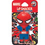 Son Siêu anh hùng Marvel Người nhện Spider man - Marvel Super Hero Spider-Man Lip Balm 2