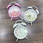 Đồng hồ sắt SA011-PA thumbnail