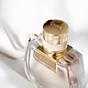 Nước Hoa Nữ Chloé Nomade - Eau De Parfum 2