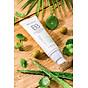 Kem nền cho da dầu kiểm soát dầu che khuyết điểm trắng da chống nắng không gây dị ứng Beauskin Centella CiCa BB Cream, HQ 45ml 3
