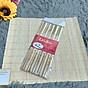 Đũa gỗ tre Liên Sơn thumbnail