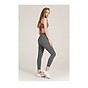 Quần tập Gym Yoga , quần chạy thể thao thể dục bó sát chất liệu siêu mịn, co giãn 4 chiều - JFKHUI3 2