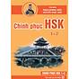 Giáo Trình Chinh Phục HSK 1 và 2 (Bài tập - đáp án - giải thích) thumbnail