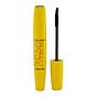 Mascara không lem không trôi Dabo Collagen Perfect Volume Benew Hàn Quốc 12ml + Móc khoá 3