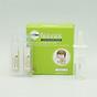 Lợi khuẩn Navax vệ sinh và ngừa viêm tai, mũi, họng bảo vệ và phục hồi niêm mạc mũi của trẻ 6