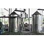 Tinh dầu Gỗ Đàn Hương 100ml Mộc Mây - tinh dầu thiên nhiên nguyên chất 100% - chất lượng và mùi hương vượt trội - Có kiểm định 24