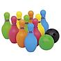 Bộ Đồ Chơi Bowling Mini Toyroyal 7514 thumbnail