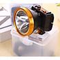 Đèn Pin Đội Đầu Led Đa Năng CG-5 Chống Nước thumbnail