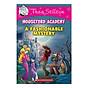 Thea Stilton Mouseford Academy Book 08 Fashionable Mystery thumbnail