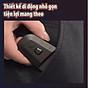 Bộ chuyển đổi chơi game , Bộ Chuyển Đổi Chuột Và Bàn Phím Chơi Game PUBG Mobile, Free Fire Dùng Cho Điện Thoại Android IOS 4