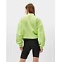 Quần legging đùi vải thun cotton dày cao cấp dùng cho đi chơi, đi tập thể thao, du lịch, mặc nhà 4