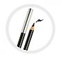 Chì vẽ mí mắt Aroma Eyeliner Pencil Hàn Quốc tặng kèm móc khoá thumbnail