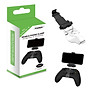 Đế giữ điện thoại cho tay cầm Xbox One Slim X - Dobe TNS (hàng nhập khẩu) thumbnail