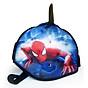 Mũ bảo vệ đầu cho bé BabyGuard (Người nhện) 3