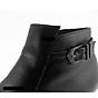 Boot VDG 3f mũi vuông B30101 2